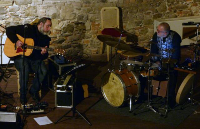 Jazz'in Sanremo